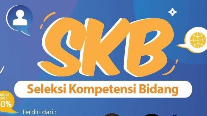 Berita Terbaru CPNS Lampung: Pengumuman Hasil Tes SKD CPNS 2018 Pringsewu dan Peserta Lolos SKB