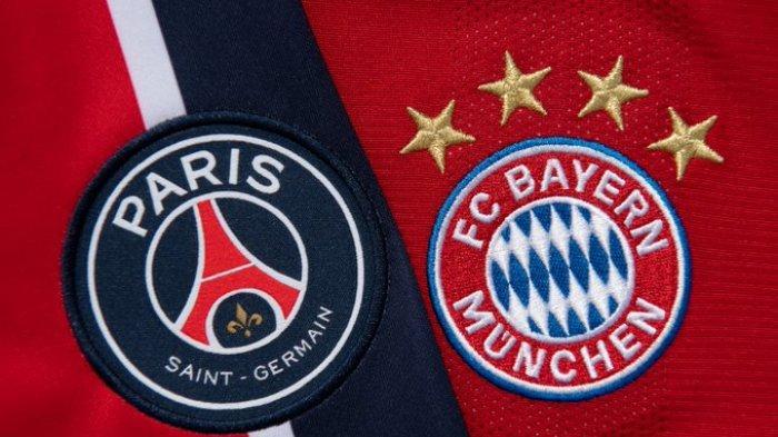 Jadwal Liga Champions, Ada PSG vs Bayern dan Chelsea vs Porto