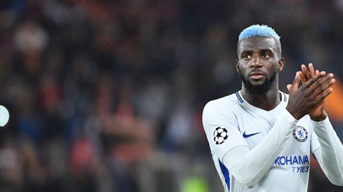 Jadwal Liga Inggris Fulham vs Chelsea, The Blues Akan Lepas Tiemoue Bakayoko