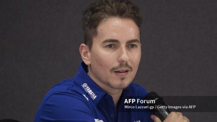 Jadwal MotoGP 2021 Styria, Jorge Lorenzo Memuji Kematangan Fabio Quartararo