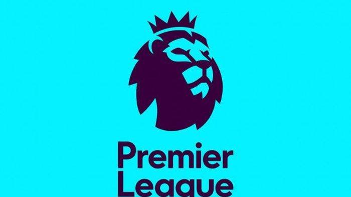 Jadwal Liga Inggris, Pertandingan Pertama Pekan ke-30, Sabtu (3/4/2021)