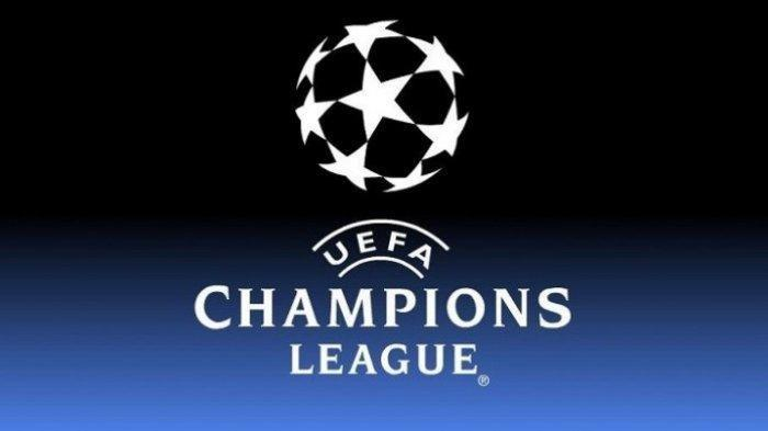 Jadwal Liga Champions Super Big Match Babak 8 Besar Real Madrid vs Liverpool - Man City vs Dortmund