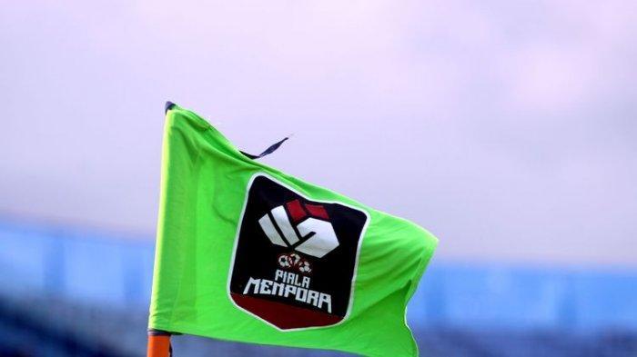Jadwal Piala Menpora 2021, PSIS vs PSM Jadi Partai Pembuka Perempat Final