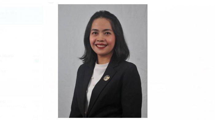Jasa Raharja Lampung Telah Serahkan Santunan Bagi Ahli Waris Sampai dengan Juni 2021