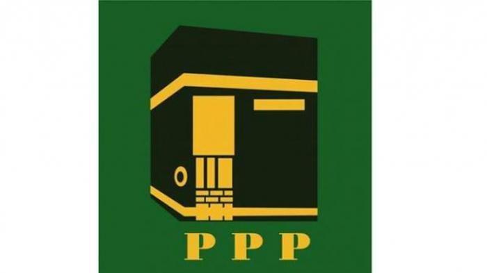 Jelang Muswil DPW PPP Lampung, 2 Nama Muncul Sebagai Kandidat Ketua