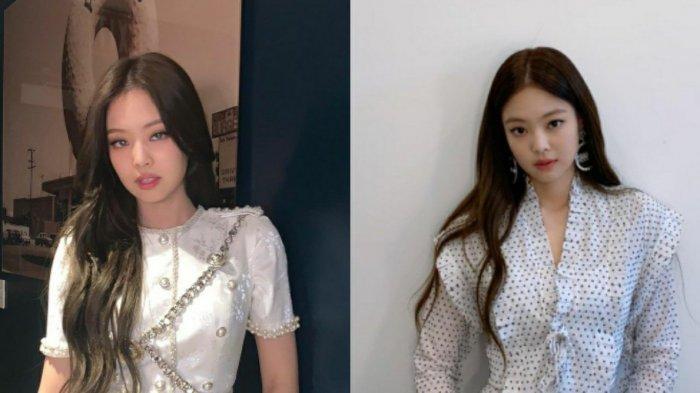 Profil Kim Jennie, Member Blackpink yang Dijuluki Human Gucci