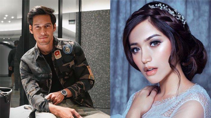 Alasan Jessica Iskandar Tak Mau Terburu buru Menikah dengan Kekasihnya Richard Kyle