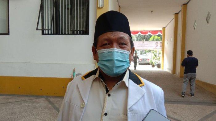 Kampanye di Facebook dengan Iklan Berbayar, Johan Sulaiman Sudah Dipanggil Bawaslu Tapi Tak Hadir
