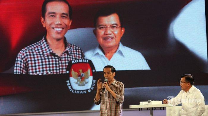Pakar Yakin Jokowi Bakal Berangus Mafia Proyek Lingkungan