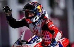 Jadwal MotoGP 2021, Jorge Martin Menilai Valentino Rossi Tidak Akan Menang di Tahun 2021