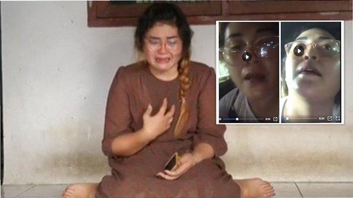 Gembira Lihat Nenek dan 3 Cucunya Tewas Mengenaskan, Jumita Vani Sidabutar Dihujat Netizen