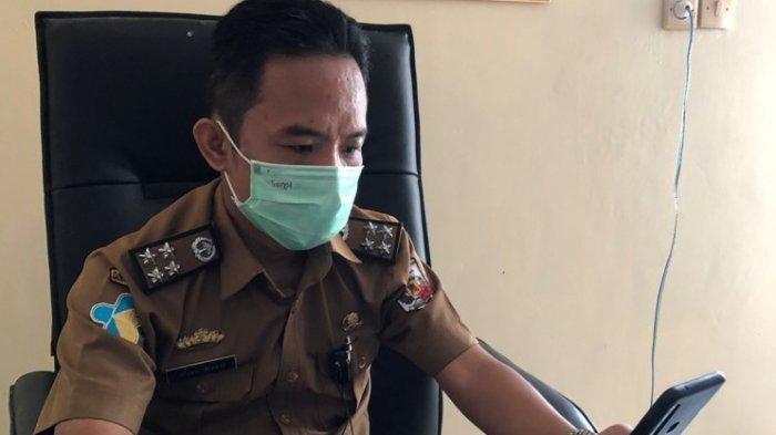 Jumlah Kasus Covid-19 di Lampung Utara Bertambah 17 Kasus