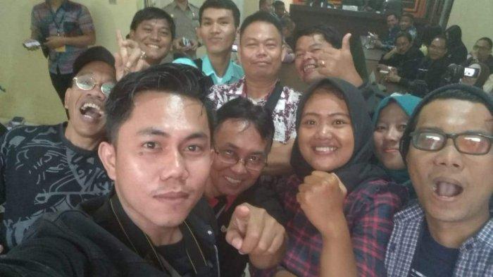 Bawaslu Belum Juga Gelar Sidang Putusan Dugaan Politik Uang TSM Pilgub Lampung