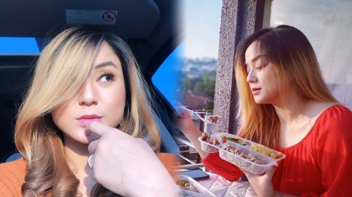 Chord Gitar Lagu Simalakama dari Juwita Bahar
