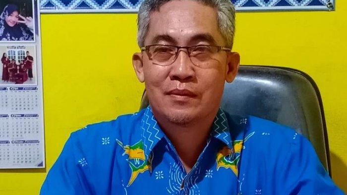 Sembilan Pekon di Pesisir Barat Lampung Jadi Lokus Penanganan Stunting 2022