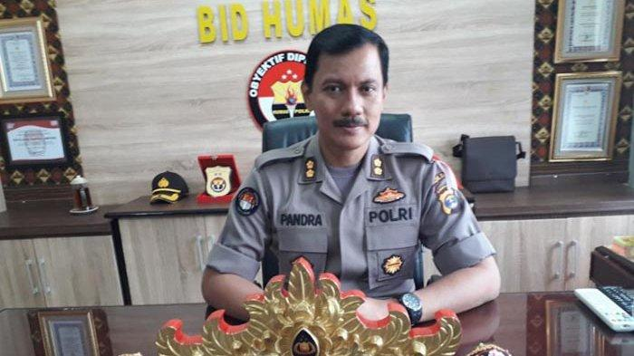 Gandeng Forkopimda, Polda Lampung Akan Ajak Kedua Kubu Dialog Pascabentrok Berdarah di Mesuji