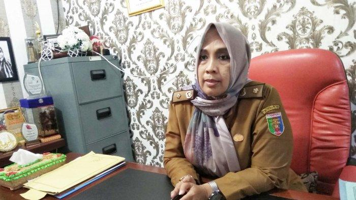 Disdikbud Lampung Panggil Seribuan Bendahara Sekolah Terkait Alokasi Anggaran BOSNAS