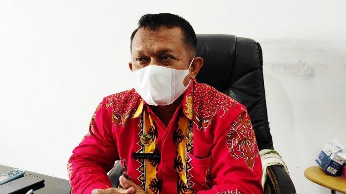Pelaksanaan Haji Kembali Batal, Kanwil Kemenag Lampung Pastikan Biaya 6.636 Calhaj Aman.