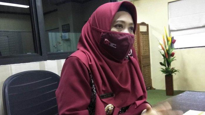 Pemprov Lampung Akan Sidak Barang Bersubsidi Melebihi HET