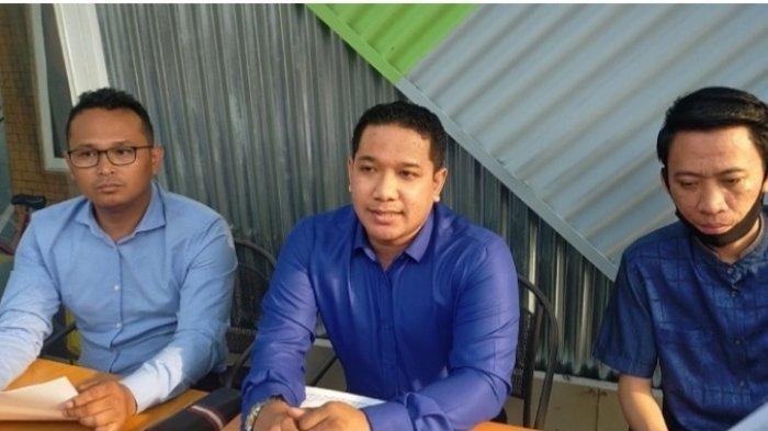 Kader Gerindra Lampung Darussalam Jadi Tersangka Dugaan Penipuan, Kuasa Hukum Ajukan SP3