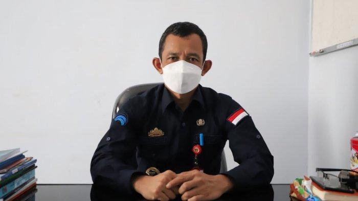 Call Center 112 Diskominfo Lampung Barat, Layanan Resmi yang Banyak Dapat Prank