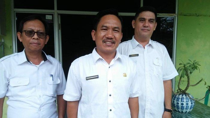Limbah Rumah Tangga di Bandar Lampung Meningkat di Masa PPKM