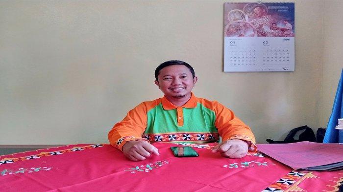 Lampung Barat Buka 25 Kuota Seniman Untuk Mengajar