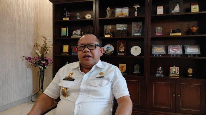 Kadisdikbud Lampung Sulpakar: Belajar Tatap Muka Terbatas Rencananya 12 Juni