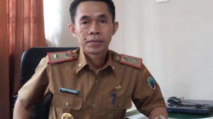 Masyarakat Lampung Selatan Keluhkan KK Baru Tidak Terbaca saat Daftar PPDB Online