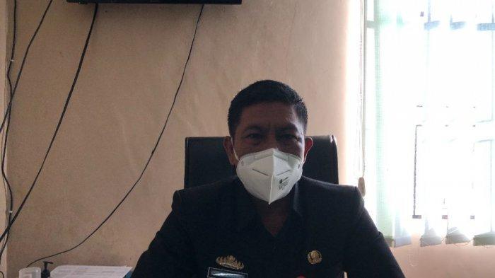 Kadisdukcapil Lampura: Tribun Lampung Beri Informasi Akurat