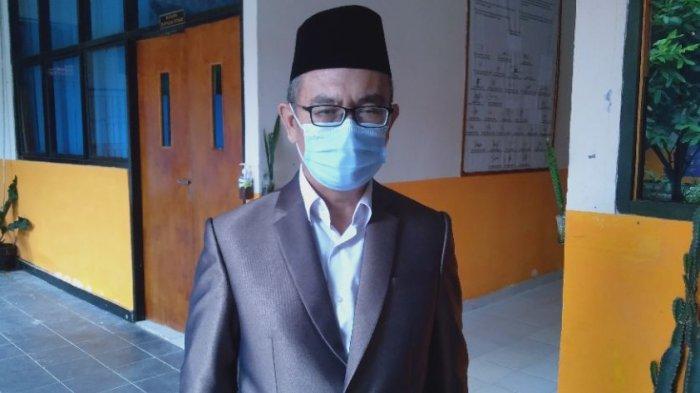 Kadiskes Imbau Pilkades Serentak di Mesuji Lampung Terapkan Prokes Ketat