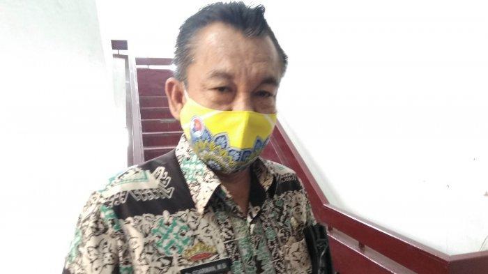 Bangkitkan Pariwisata Lampung di Tengah Pandemi Covid, Disparekraf Buat Konten Edukasi Prokes