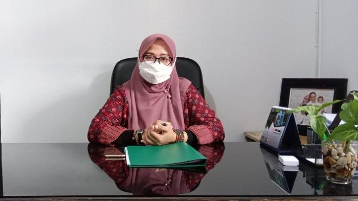 Lampung Barat Unggulkan 10 Destinasi Wisata
