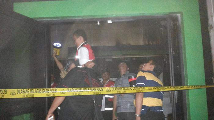 Majikan Disebut Meninggal Dibunuh 2 Pria Bawa Linggis, Pelakunya Ternyata Pembantu