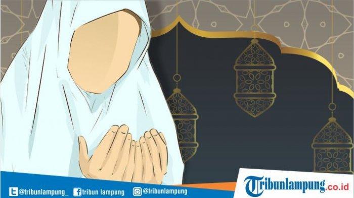Ucapkan Subhanallah atau Masya Allah? Simak Penjelasan Ustaz Muhammad Solihin