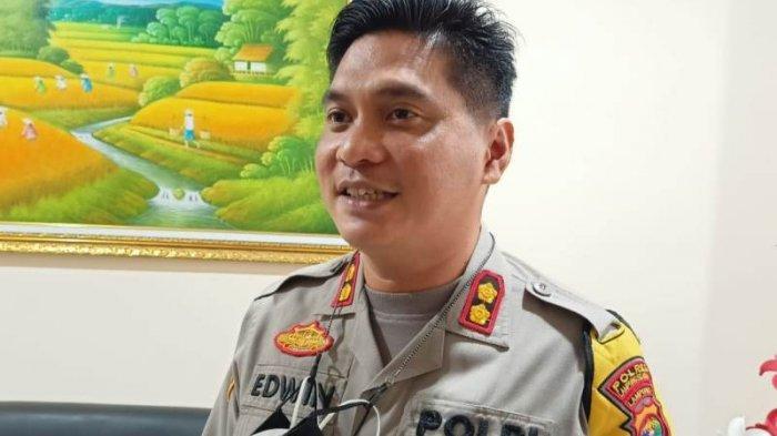 Kurun 2 Bulan Polres Lampung Selatan Berhasil Ungkap 4 Kasus Penyelundupan Satwa Liar