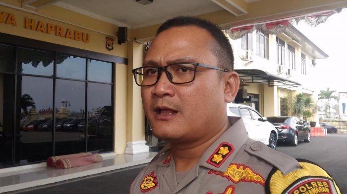 UPDATE Kasus Tewasnya Mahasiswa Fisip Unila, Polisi Periksa 8 Saksi dari 13 Peserta Diksar