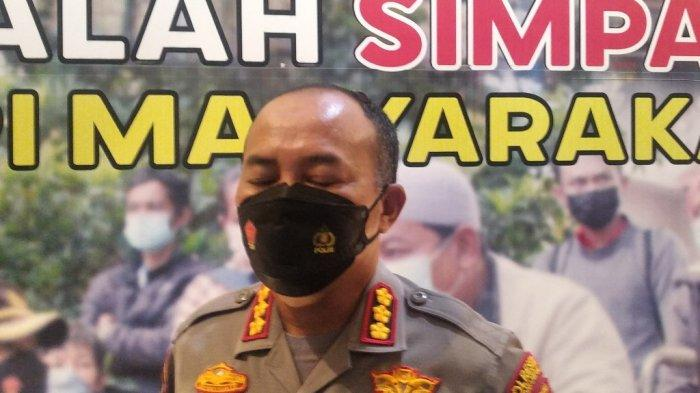 Kapolresta Bandar Lampung: Kasus Penganiayaan oleh Oknum di Disdukcapil Masih Lanjut
