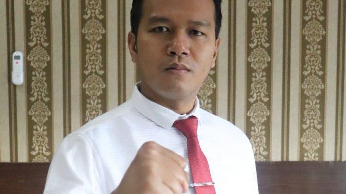 Sita 85.257 Ekor Benur, Polres Lampung Barat Cegah Negara Merugi Rp 12 Miliar Lebih