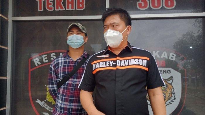 Dekat Lebaran Warga Lampung Tengah Diimbau Hati-hati Saat Tinggalkan Rumah