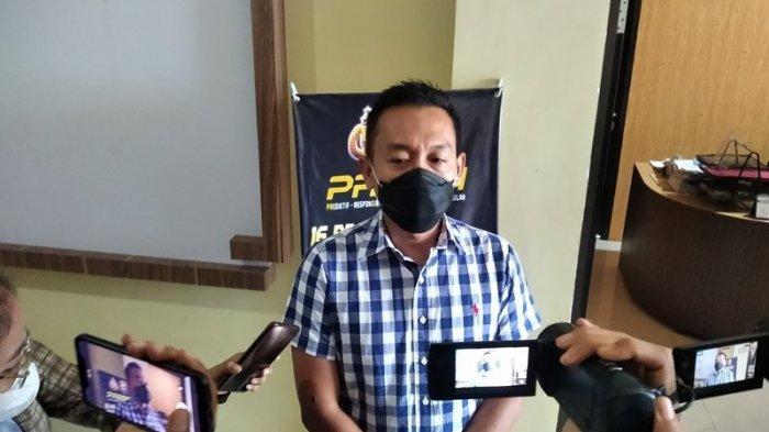 Fokus Penanganan Kasus C3, Polresta Bandar Lampung Jalin Sinergi dengan Polsek dan Jajaran