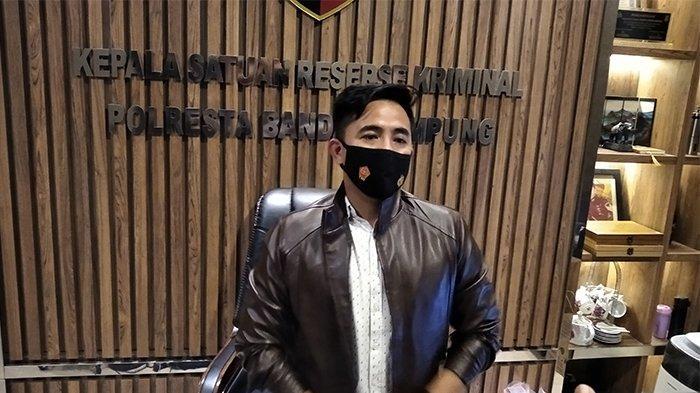 Timsus Investigasi Kasus Penembakan Anggota TNI Periksa 6 Orang Saksi