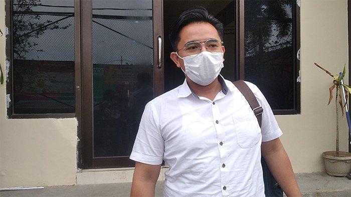 Polisi Masih Kumpulkan Alat Bukti Dugaan Perselingkuhan Oknum Sipir Bandar Lampung