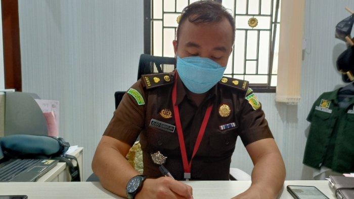 Bawa Satwa Liar ke Lampung Selatan, Endiko Dituntut 2,5 Tahun Penjara