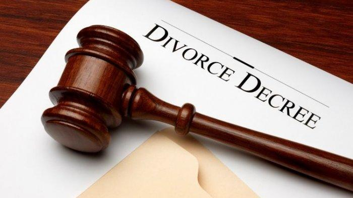 Apa Syarat Penerbitan Kutipan Akta Perceraian, Waktu dan Prosedur Penerbitan Kutipan Akta Perceraian