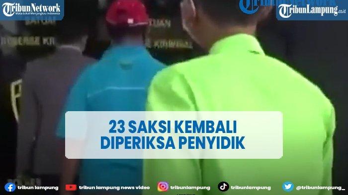 Update Terkini Pembunuhan Ibu dan Anak di Subang, Polisi Kembali akan Periksa 23 Saksi