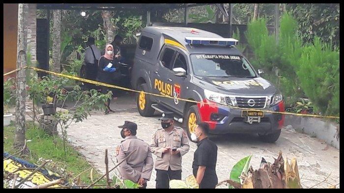 Misteri Pembunuhan di Subang, Polisi Kini Dalami Soal Yayasan