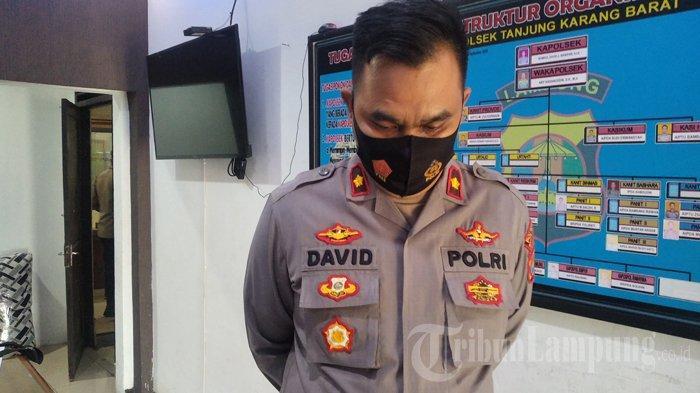 Kasus Pencurian di 2 Toko di Pasar Tengah Masih Diselidiki Polisi
