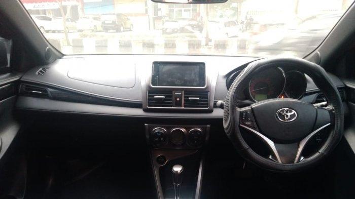 Tips Cara Melihat dan Merawat AC di Mobil Bekas
