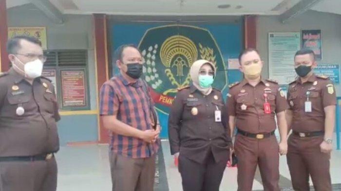 Kejari Tunggu Upaya Kasasi Kasus Asusila terhadap Anak di Lampung Timur